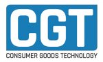 consumer-goods-technology-logo